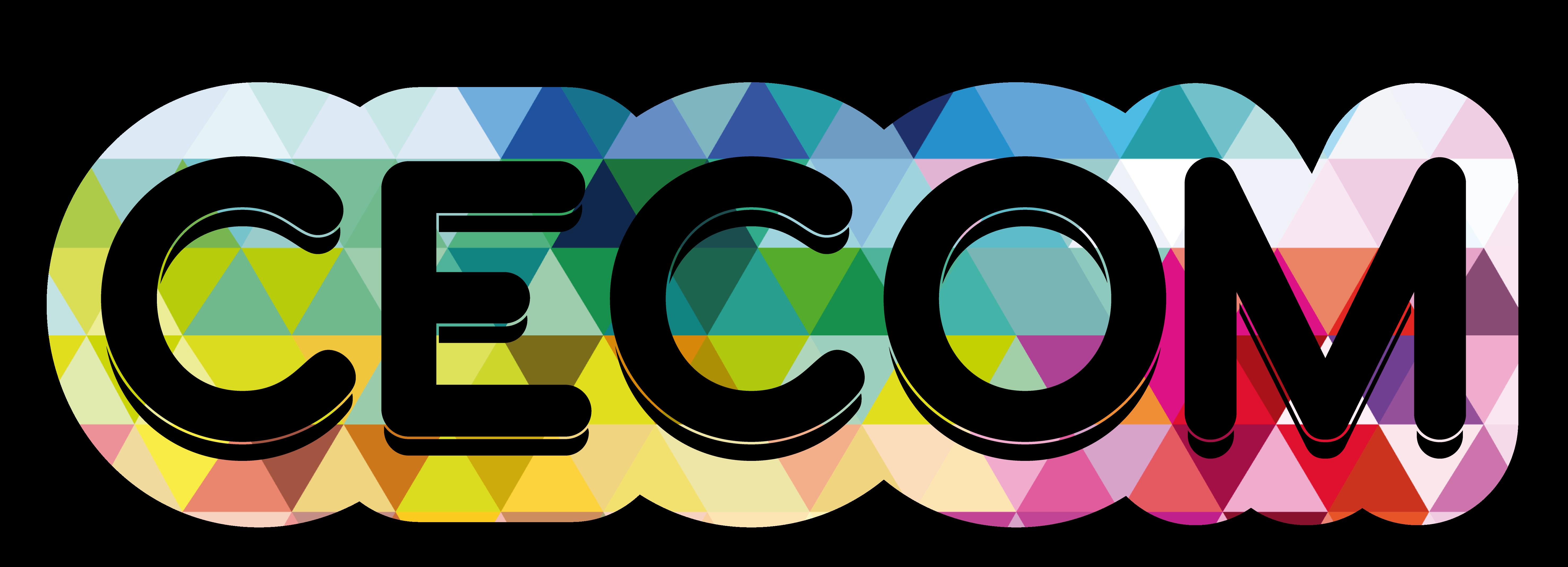 CECOM UC